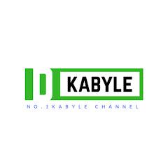 Divertissement kabyle