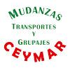 MUDANZAS Y GUARDAMUEBLES CEYMAR