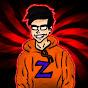 Editor Z