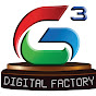 G3 Digital Factory