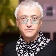 Владимир Евзеров