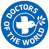Doctors of the World USA