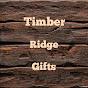 Timber Ridge Gifts