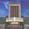 Town of Ashland