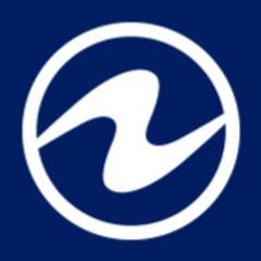 Aqua Lung Divers