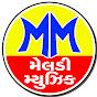 meladi music koita