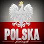 My Polska