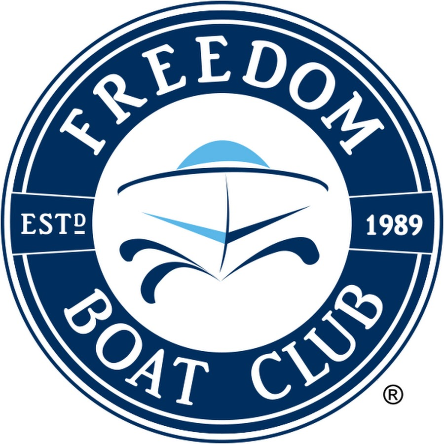Image result for freedom boat club