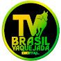 TV Brasil Vaquejada AO