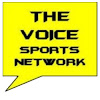 Voice Sports Network