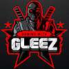 Gaming With Gleez