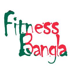 Fitness Bangla