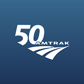 Amtrak Channel Videos