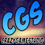 CrazyGame Studio