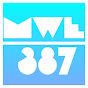 MediaWindowsEditor387