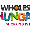WholesaleHungama