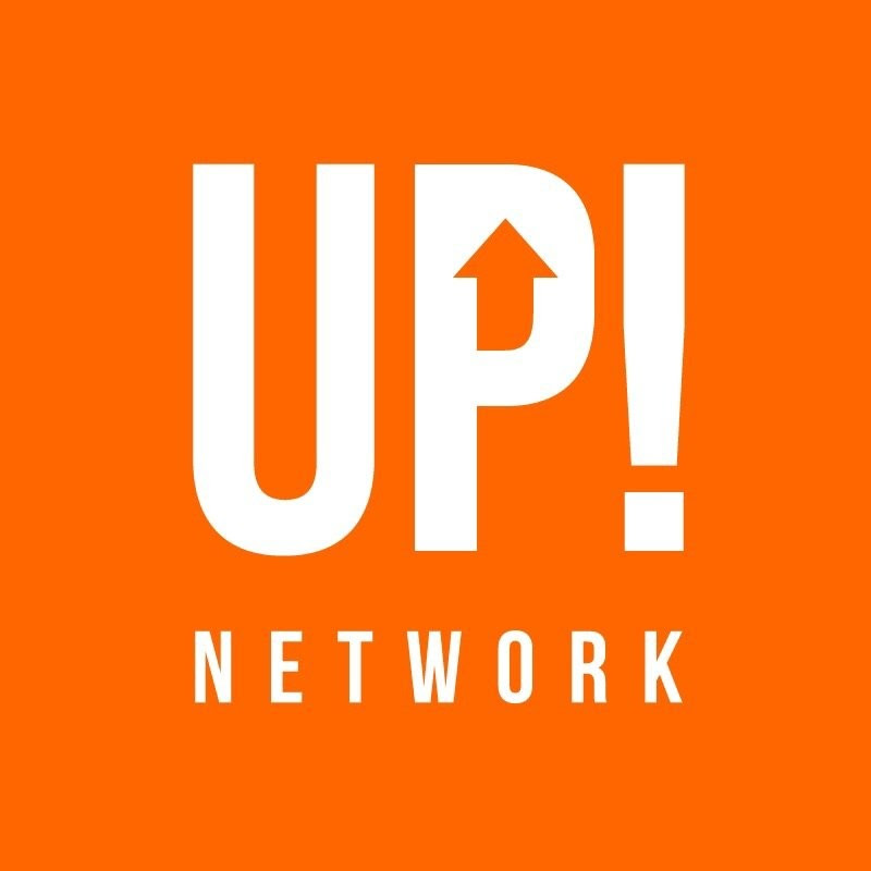 UP! Network NL