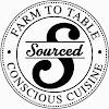 Sourced Conscious Cuisine