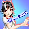 silence0405サイレンス