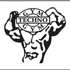 technogymuae