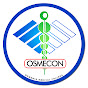 OSMECON - Undergraduate