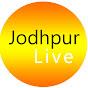 Jodhpur Live