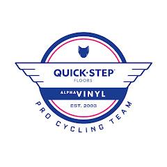 Deceuninck - Quick-Step Cycling Team