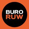 BuroRUW