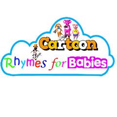 cartoon rhymesforbabies