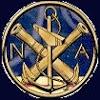 Navyarms GibbsOWS