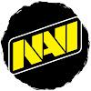 NAVI Main channel