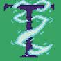 ThorsHand11