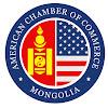 AmCham Mongolia