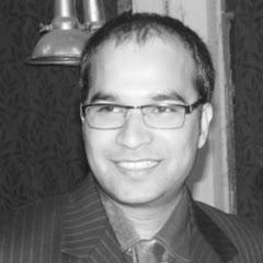 Gajendra Chhipa