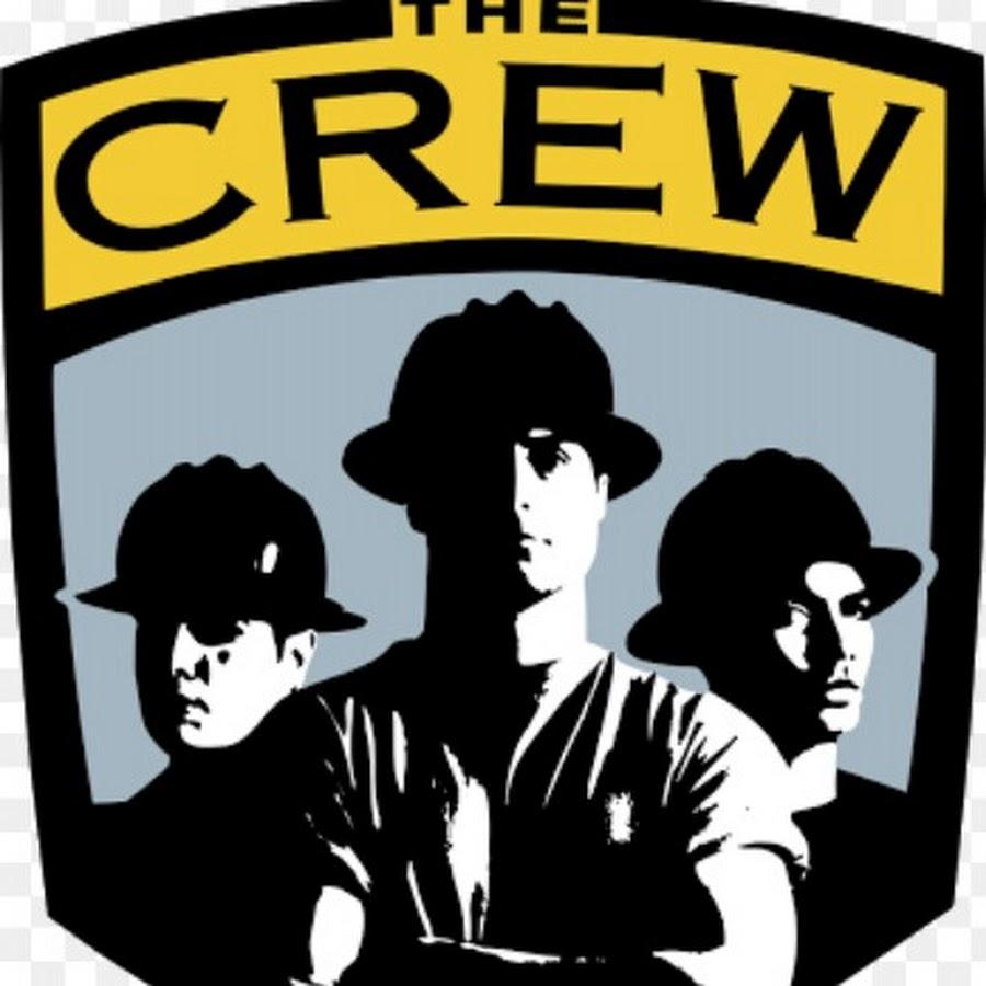 Rookie Crew