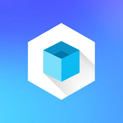 CubeWorks Em Português