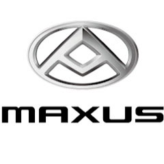 Maxus Andesmotor