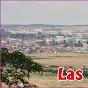 Craiova Cetatea Banilor Las Vegas-ul Romaniei