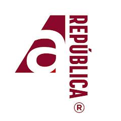 4aRepublicaTV
