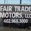 Fair Trade Motors LLC