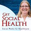 Get Social Health