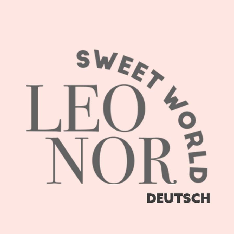 Leonor S Sweet Creations Youtube