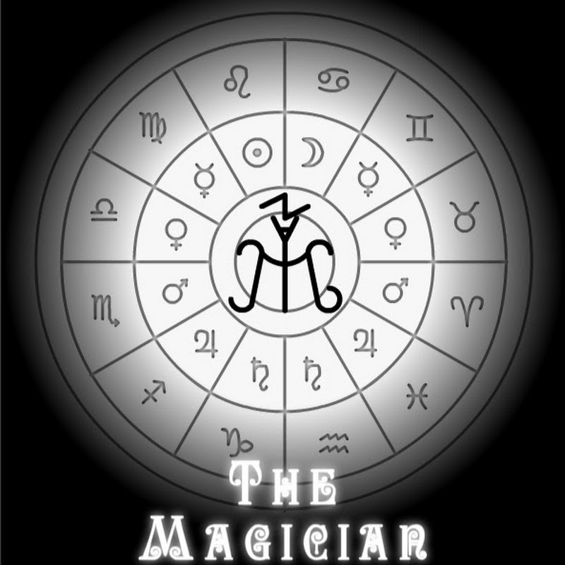 Fate Magician