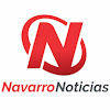 Navarro Noticias TV