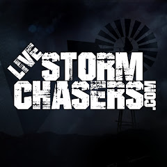 Live Storm Chasers