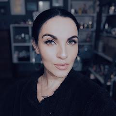 Kathya Stryzak