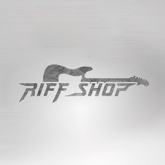 RiffShop