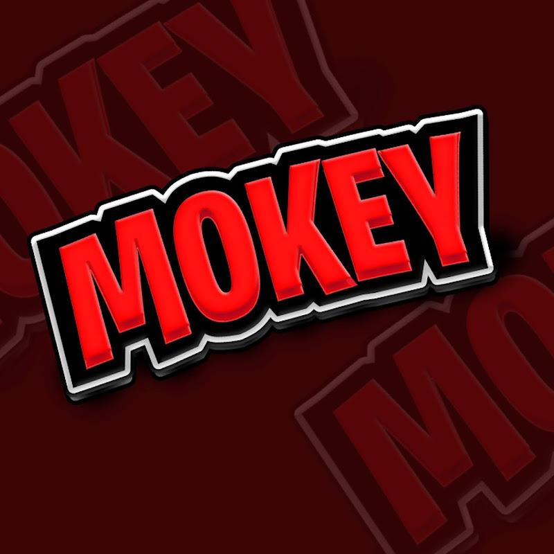 Mokey1998xx