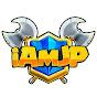 iAmJP - Clash Royale