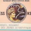 Dan Beaumont Space Museum